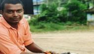 RSS worker murder: Three taken into custody