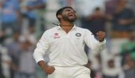 Jadeja's birthday: When England's player Sarah's tweet to Gujarat lad made headlines after World T20 final