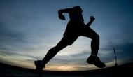 Fighting with diabetes? Staying active is what you need