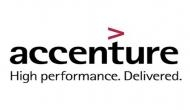 Accenture unveils learning platform for clients to enhance workforce