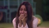 फेक न्यूज पर भड़की हिना खान बोली- मेरे घर तो कोई नोटिस नहीं आया लेकिन मीडिया....