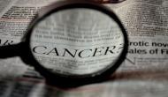 वो उपाय जिनसे आप कैंसर को मात दे सकते हैं