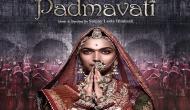 'पद्मावती' नाम के साथ नहीं रिलीज होगी भंसाली की विवादित फिल्म!