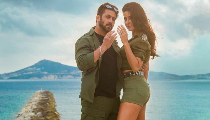 Bigg Boss 12: Salman Khan's show is going to start on this