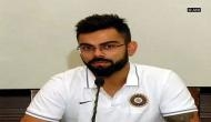कोहली ने इस गेंदबाज को टीम इंडिया के लिए बताया ज़रूरी