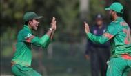 U-19 एशिया कप: नेपाल के बाद बांग्लादेश से हारकर टीम इंडिया आउट