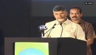 CM Chandrababu Naidu says,'Korean companies keen on investing in Andhra Pradesh'