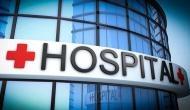 Super specialist doctors camp in Leh to serve poor people
