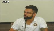 इस दिग्गज क्रिकेटर ने फाइनली कह दिया, 'खुद को टीम से बाहर कर दें विराट कोहली'