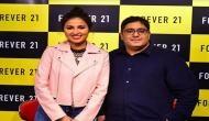 Forever 21 brings Vidya Vox, global YouTube sensation to India