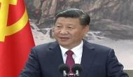 Not Christ but President Xi Jinping will save you, China tells Christians