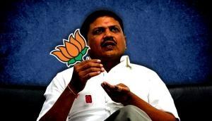 Patidar churn: Will BJP pitch Naresh Patel as CM to counter Hardik?