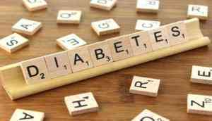 Here is how nutrition may help overcome genetic risk of diabetes