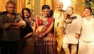 Sanjay Mishra's 'Shaadi Abhi Baaki Hai' to release this November