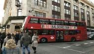 WBO condemns British envoy to Pak's statement on 'Free Blochistan' campaign