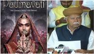 Karni Sena calls for Bharat Bandh on 'Padmavati' release date