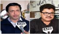 Padmavati row: Ashoke Pandit, Bhandarkar condemn protests, threats