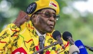 A military coup is afoot in Zimbabwe. What's next for the embattled nation?