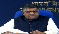 Cabinet approves creation of posts in NAA under GST