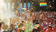 इस देश में समलैंगिक विवाह के पक्ष में हुआ भारी मतदान