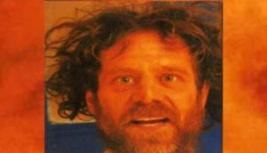 California mass shooter killed wife before going on rampage