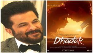 Welcome to movies Ishaan Khattar, Janhvi Kapoor: B-town responds to 'Dhadak's poster