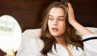 इन 10 आसान तरीकों से अपनी त्वचा को वायु प्रदूषण से बचाएं