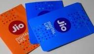 जियो का नये साल पर धमाकेदार ऑफर, ग्राहकों की लॉटरी निकली