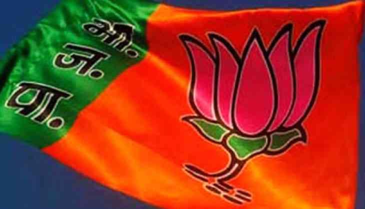 Gujarat polls: Sitting MLAs, Congress turncoats crowd BJP's first list of 70 candidates