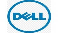 Dell introduces additions to Inspiron gaming portfolio