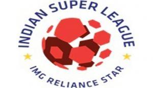ISL 2017: Chennaiyin FC defeat NorthEast United 3-0