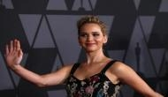 Here is why Jennifer Lawrence is 'Incredibly Rude' to her fans