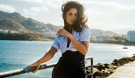 Tiger Zinda Hai: Katrina Kaif's still from song 'Swag Se karenge Swagat' is too hot to handle