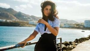 Thugs of Hindostan: Katrina Kaif playing cameo in Aamir Khan's film; Know what actress has to say