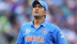 Indian cricket fans react as #DhoniRetires trends on Twitter