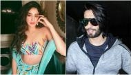 Janhvi Kapoor you beauty, after Dhadak her next film will be with Ranveer Singh