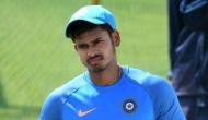 IPL 2018: दिल्ली डेयरडेविल्स की कमान मिलने के बाद श्रेयस अय्यर ने कही ये बात