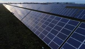 IREDA pushes for cheaper finances in renewable energy
