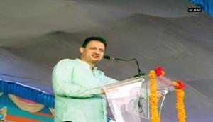 Anant Kumar Hegde: Siddaramaiah may start celebrating Kasab jayanti