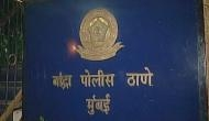 Former model lodges case against husband alleging forced conversion