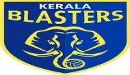 Sachin Tendulkar sells off his stake in Kerala Blasters, says 'A piece of my heart will always beat for them'