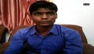 RTI reveals failed student with 2 marks actually scored 79