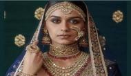17 साल बाद मिस वर्ल्ड का ताज हिंदुस्तान लाने वाली मानुषी की अनदेखी तस्वीरें