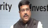 Tax culture should be increased in India: Dharmendra Pradhan