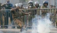 Sri Lanka: Situation under control after communal violence