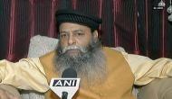 NCW writes to Haryana Police seeking action against Suraj Pal Amu