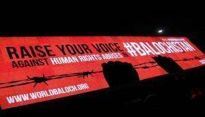Pakistan cannot hinder campaign against war crimes: WBO