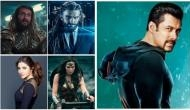 If Justice League was made in Bollywood, then these actors will be perfect as superheroes