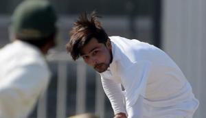 Meet Chak De India's Kabir Khan in Pakistan cricket