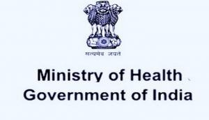 Health Ministry sets maximum permissible limits of antibiotics in meat